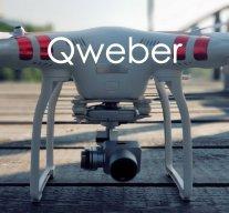 qweber